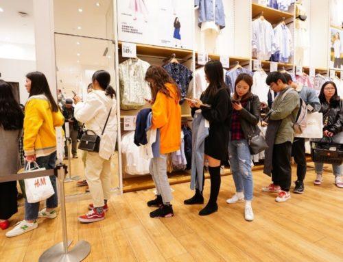 Chinas New Consumer Generation