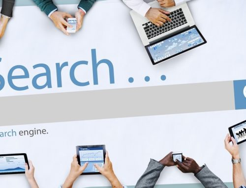 How to get better rankings on Baidu – China's No.1 search engine