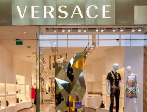 How a Strong Retail Design Leads to Increased Sales