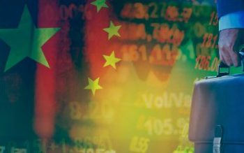 The 2020 Foreign Investment Law in China