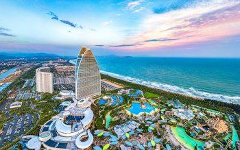 China Free Trade Zone Series Part 2: Hainan Free Trade Port